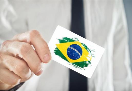 SWISS TOURISM FEELS THE EFFECT OF BRAZILIAN CRISIS