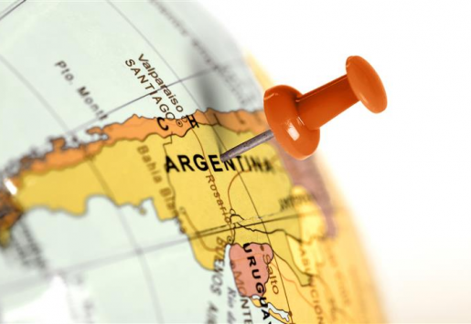 TOURISM IN ARGENTINA EXPECTED TO INCREASE THANKS TO NEW VAT REFUND