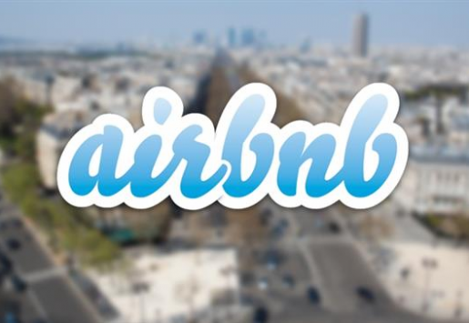 AIRBNB IN PARIS BOOMING BUT ENDANGERING THE HOTELS