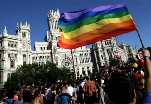 GAY TOURISM GROWTH IN SPAIN SURGES BY 28% IN 2016