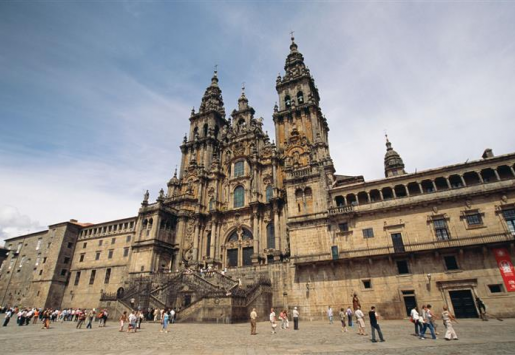 SPAIN'S TOURISM GROWTH SEEMS UNSTOPPABLE