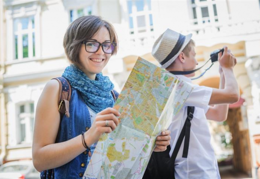 RUSSIAN TOURISTS BOOST SPANISH TOURISM AGAIN