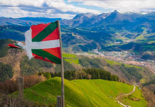 14.8 MILLION EUROS TO STIMULATE TOURISM IN THE BASQUE REGION