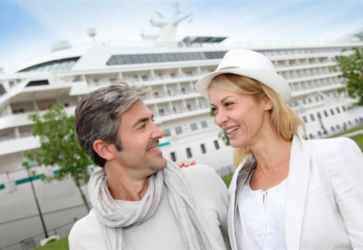 GERMAN CRUISE TOURISM BOOM CONTINUES AMID SAFETY CONCERNS ABROAD