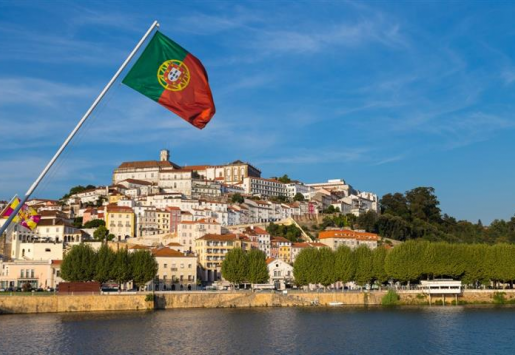 PORTUGUESE TOURISM HAS A NEW GOAL: DOUBLING ITS REVENUE BY 2027