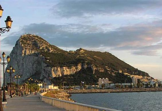 BREXIT – SPAIN AND BRITAIN ARGUING ABOUT GIBRALTAR