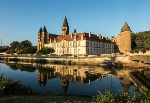 SPIRITUAL TOURISM IN FRANCE ON THE RISE