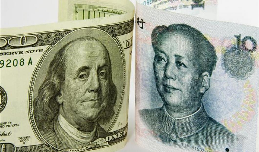 1. China ($102 billion)