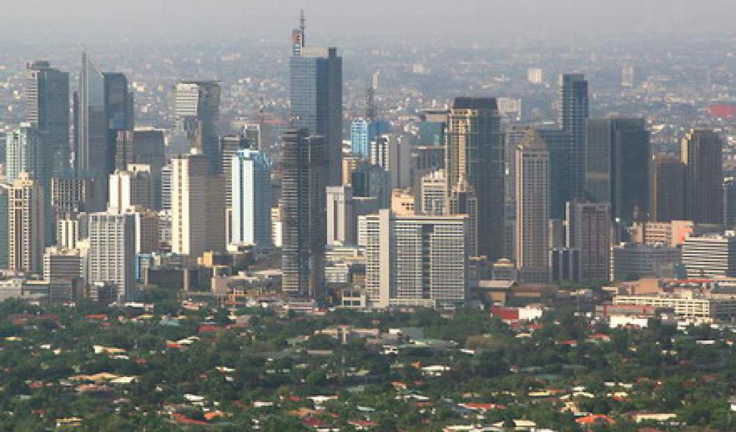 5/ Manila