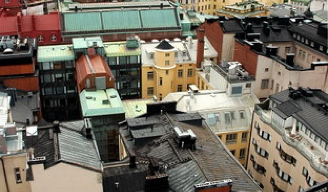 6/ Helsinki