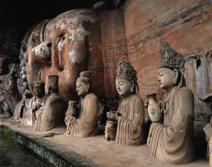 Excellent Tips to Travel in China on a Budget