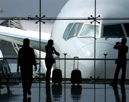 China: 19 New Airlines with Uncertain Future