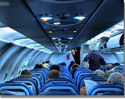Indian Sky to Witness Three New Airlines in 2015