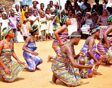 Ghana to Attract More Tourists in Cultural and Business Travel Sectors