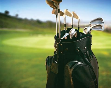 Golf Tourism – Great Potential for Ghana