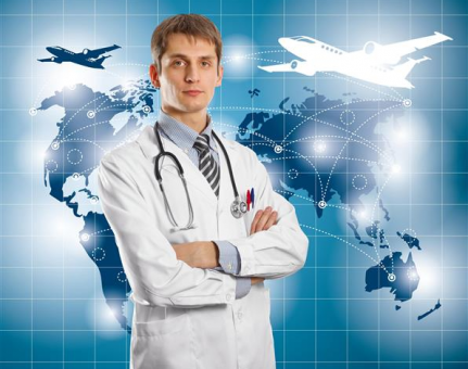 Malta: Healthcare to Remain Free Thanks to Medical Tourism