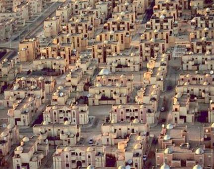 The Algerian Sahara – An Extraordinary Experience