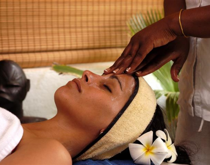 Wellness Tourism in Sub-Saharan Africa Steadily Developing