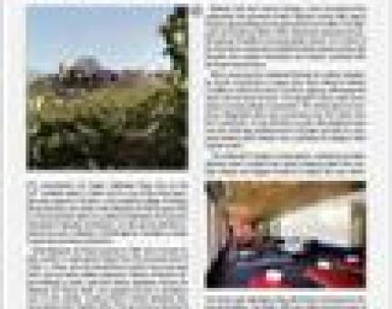 Marqués de Riscal: Hotel de Avant Garde