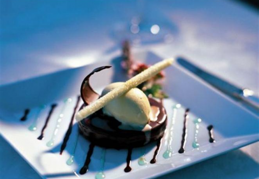 Experience the Top Restaurants when Flying in Europe