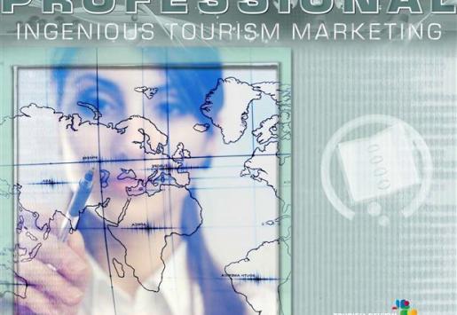 PROFESSIONAL/ Ingenious Tourism Marketing