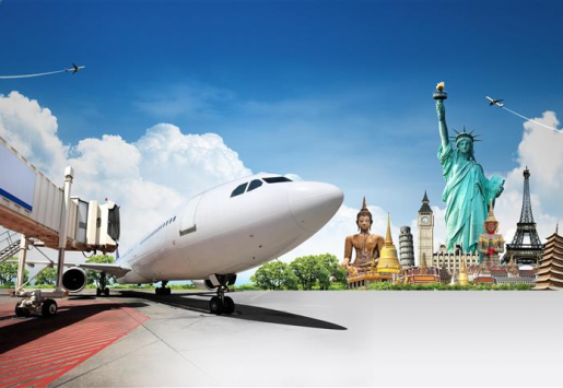 World's Best Airlines 2013 Announced