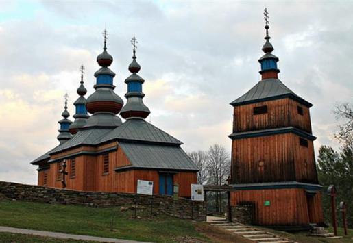 Poland: Podkarpacie Region Pioneers Contemporary Winemaking