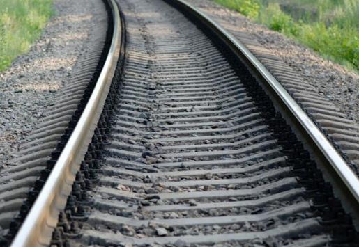 Marketing: Rail Operators Discover Tweeting