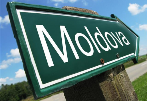 Moldova: The Challenges of the Tourism Industry