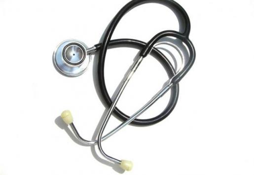 Top 5 Destinations for Medical Tourism