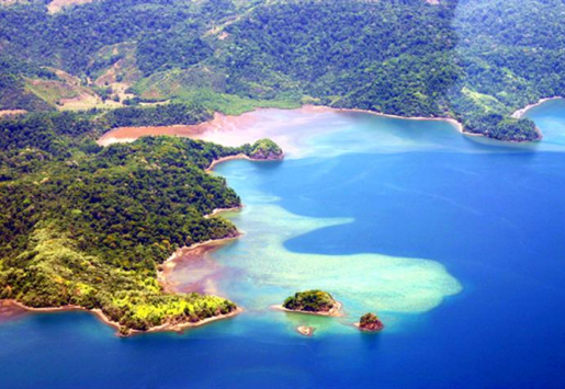 Discover the Undiscovered Costa Rica