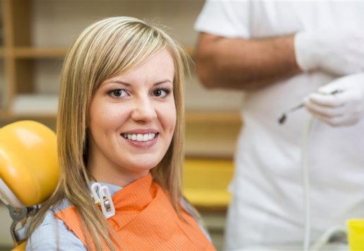 Dental Tourism – Trends and Predictions