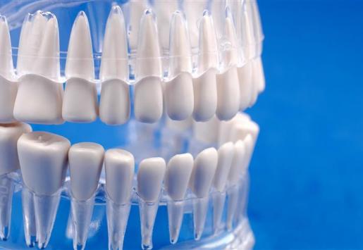 Top 5 Destinations for Affordable Dental Treatment