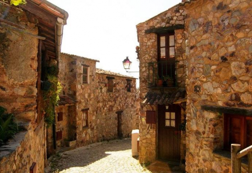 Schist Villages Network: Sparking on the Revolutionary Torch of Local Tourism