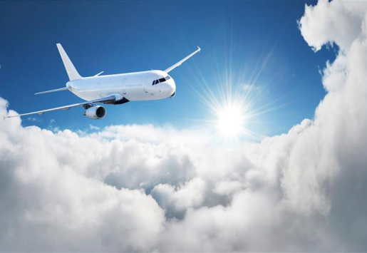 Asian Airlines Face Low Profits Thanks to Excess Capacity