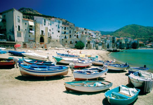 10 Essential Things Travelers Need to Know about Sicily