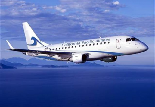 North America: New Airlines Trying to Reach the Sky