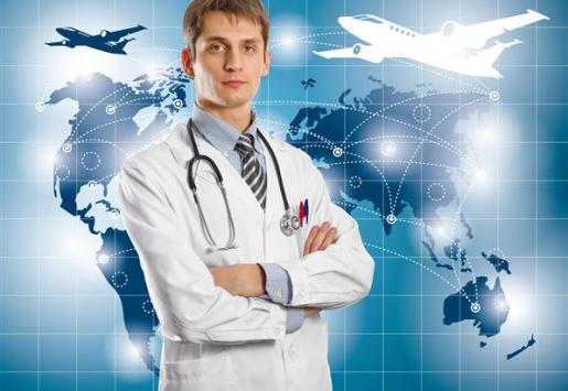 Malta: Healthcare to Remain Free Thanks to Medical Tourism