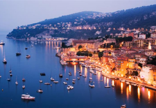 French Wine Cruise – An Exhilarating Tour through the Best Wine Regions